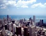 IDCSpring2011 in Chicago