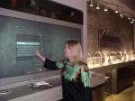 Brizo Dream 2 0 Showroom Technology
